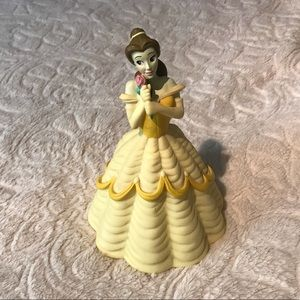 Disney's Belle Money Bank